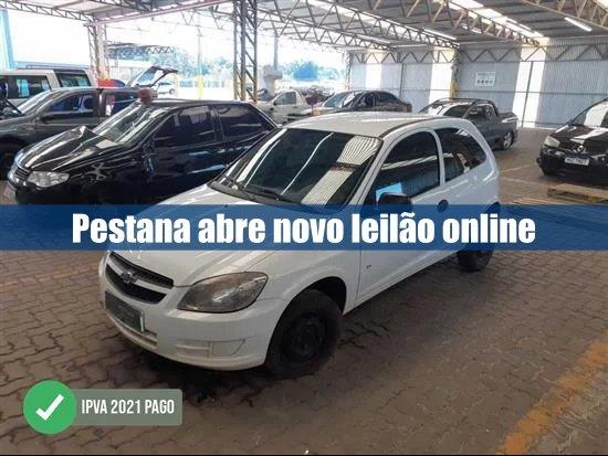 Leiloeira Pestana em POA abre novo leilão online de veículos recuperados de financiamento